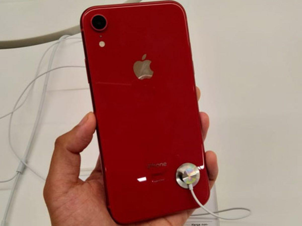 Daftar Harga Iphone Terbaru Di Awal Tahun 2019 Gadgetren
