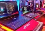 ASUS ROG Reborn Night Featured