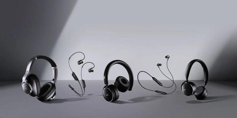 2 Cara Mudah Menggunakan Headset Bluetooth Samsung Pada Perangkat Smartphone Atau Laptop Gadgetren