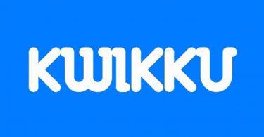 Kwikku Feature fix