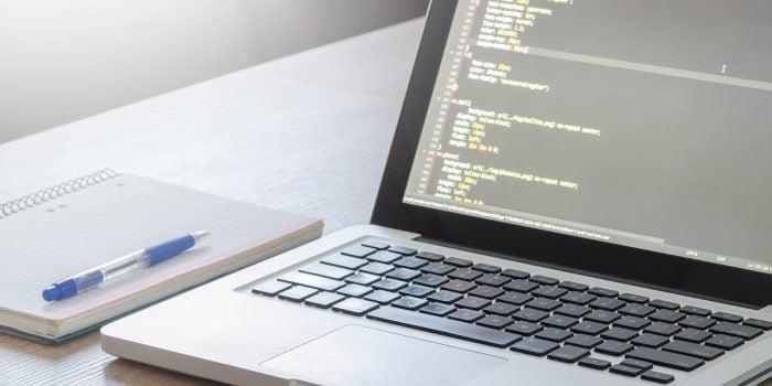 Laptop Untuk Programmer 2019 Header