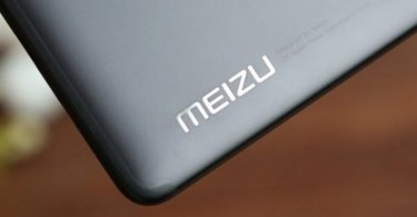 Meizu Leak Featurez M9 Note