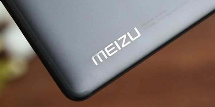 Meizu Leak Headerez M9 Note