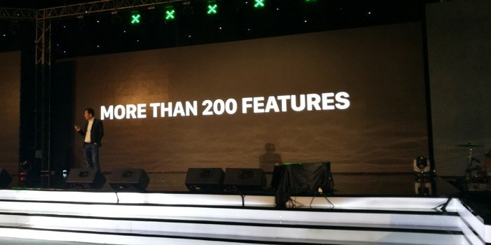 PermataMobile X Feature 200 fitur