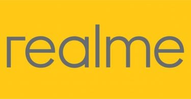 Realme Logo Featured