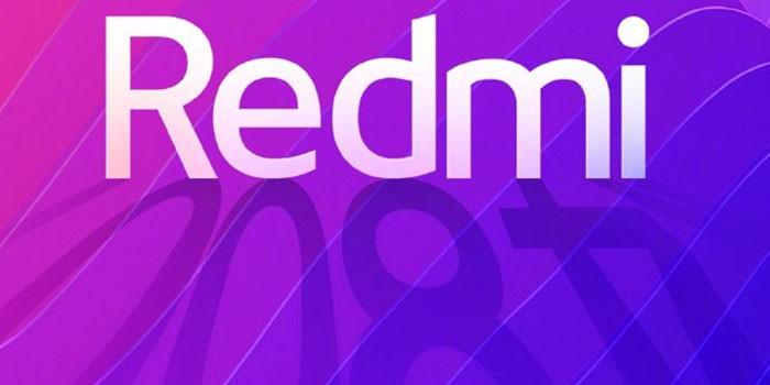 Redmi 48 MP Header