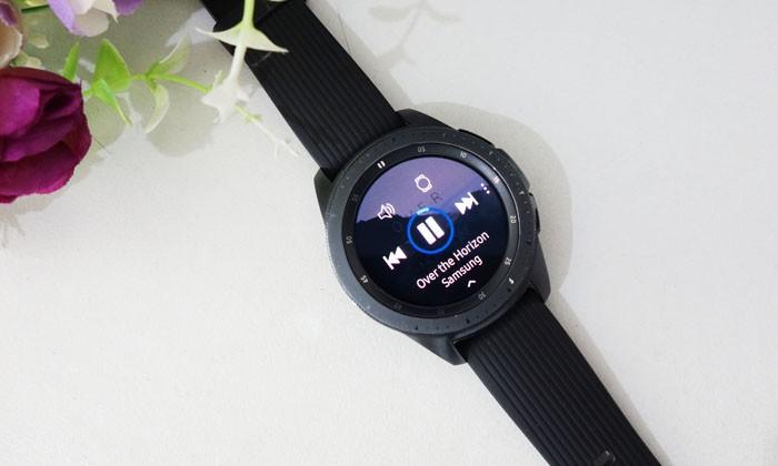 Samsung Galaxy Watch 7