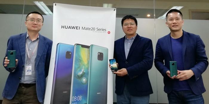 Wawancara Huawei Header