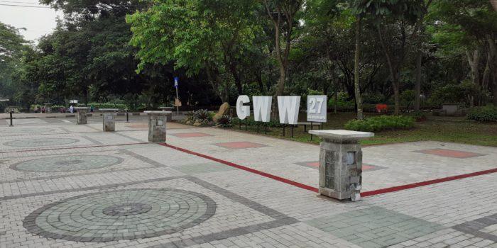 GWWHal