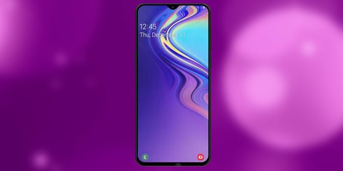 Samsung Galaxy A50 vs Galaxy M30 Header