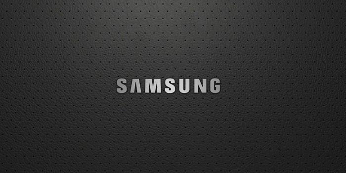 bocoran spesifikasi Samsung Galaxy A30