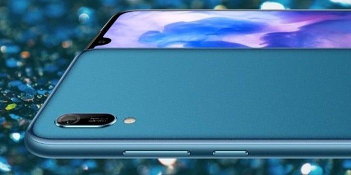 Kelebihan dan Kekurangan Huawei Y6 Pro 2019 Header
