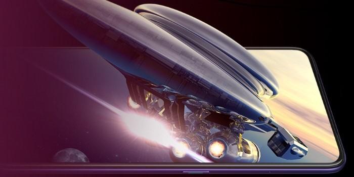 Kelebihan dan Kekurangan OPPO F11 Pro Kinerja
