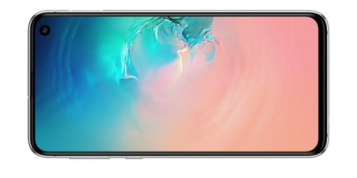 Kelebihan dan Kekurangan Samsung Galaxy S10e Header