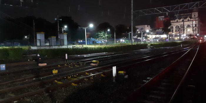 StasiunMalam