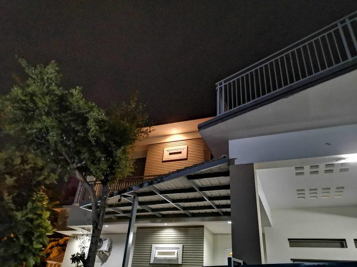 Kamera-HUAWEI-Mate-20-Belakang-Malam-Nightmode
