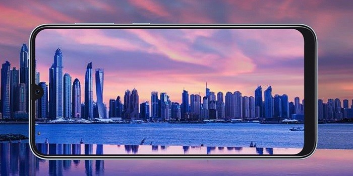 Samsung Galaxy A30 VS Galaxy A50 Header
