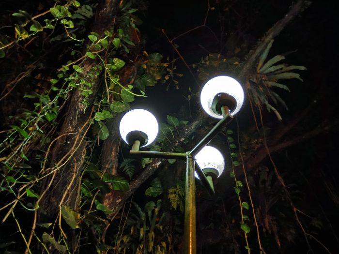 LampuTm-NightScape