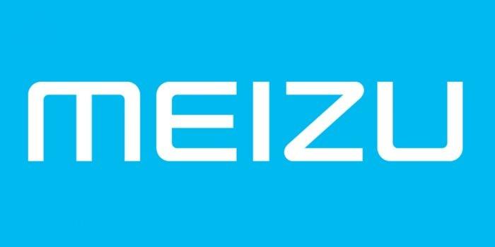 Meizu Logo Feature