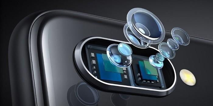 Realme 2 Pro VS Redmi Note 7 Kamera