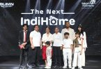 The Next Indihome Featur