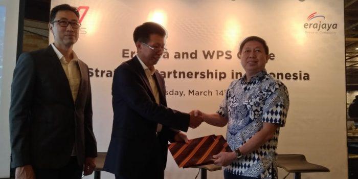Erajaya Resmi Jual WPS Office Enterprise di Indonesia Header