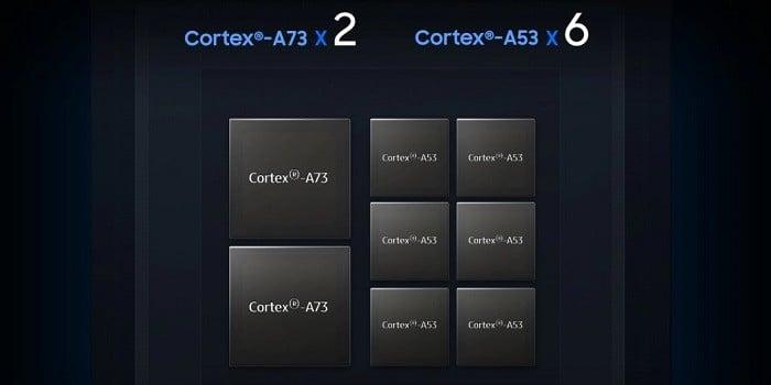 Exynos 7 Setara Dengan Core