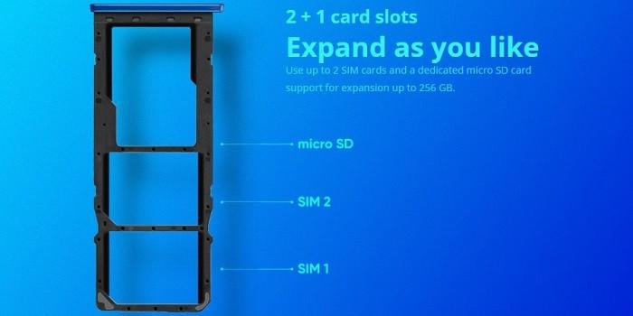 Kelebihan dan Kekurangan Realme C2 - Slot