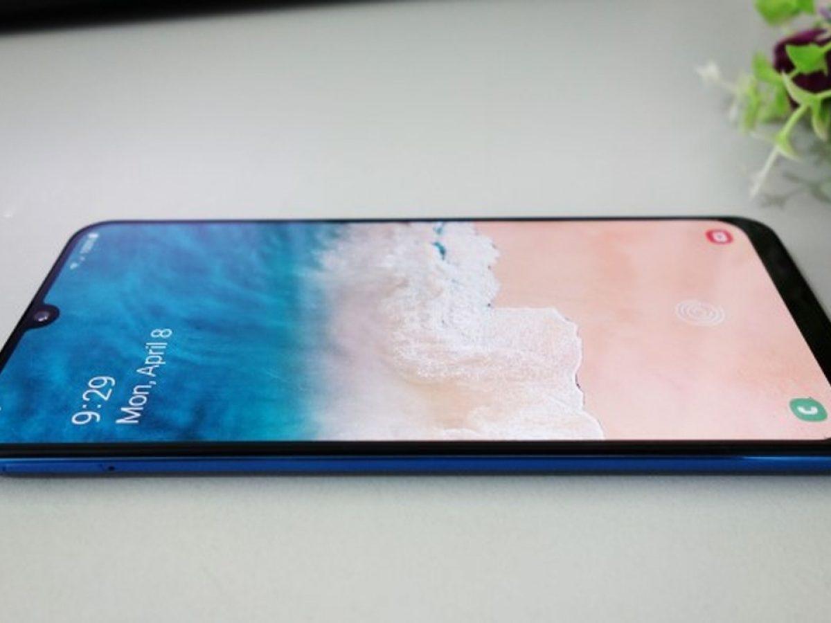 Cara Menghilangkan Widget Samsung Pay Dari Home Screen Gadgetren