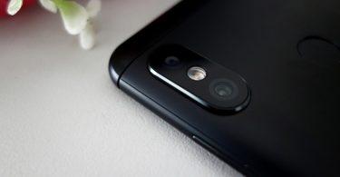 ASUS Zenfone Max Pro M1 Feature 1280