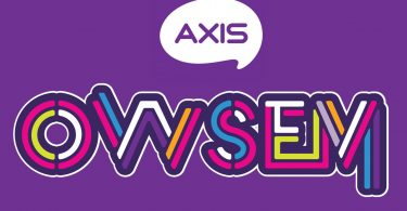 AXIS Owsem Feature