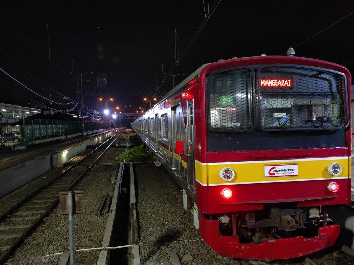 CommuterR3Pro