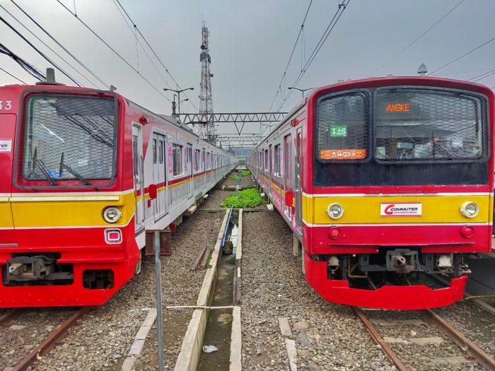CommuterR3ProCB