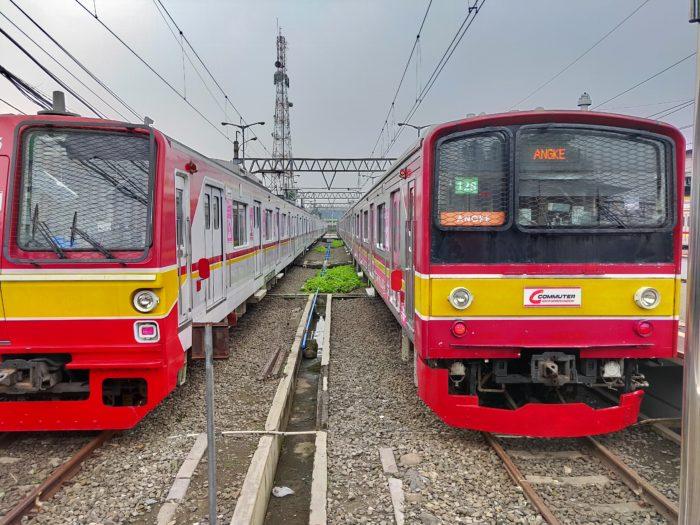 CommuterR3ProS