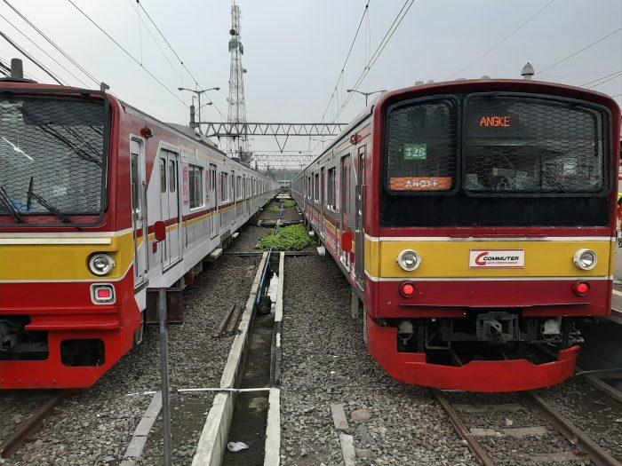 CommuterSamsungA50S