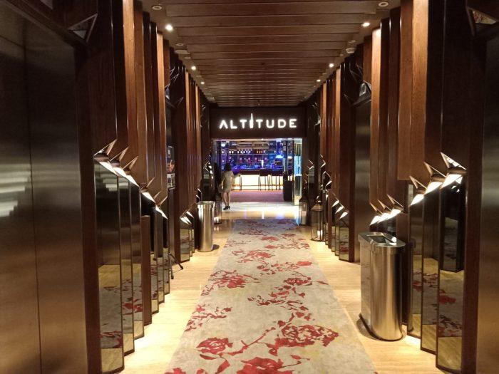F11-Altitude-48MP