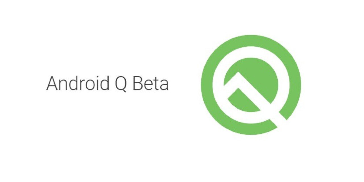 Apa Itu Android Q Header