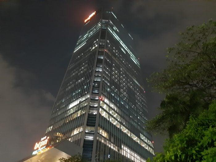 Gedung2SamsungA50