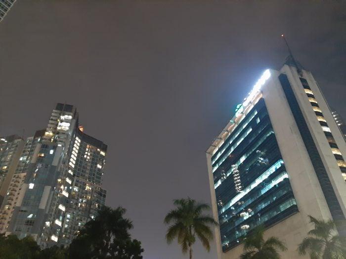 Gedung3SamsungA50