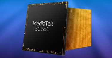 MediaTek-5G-Feature