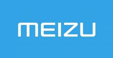 Meizu Feature 1280