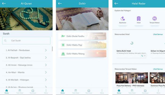 Muslimnesia Apps2