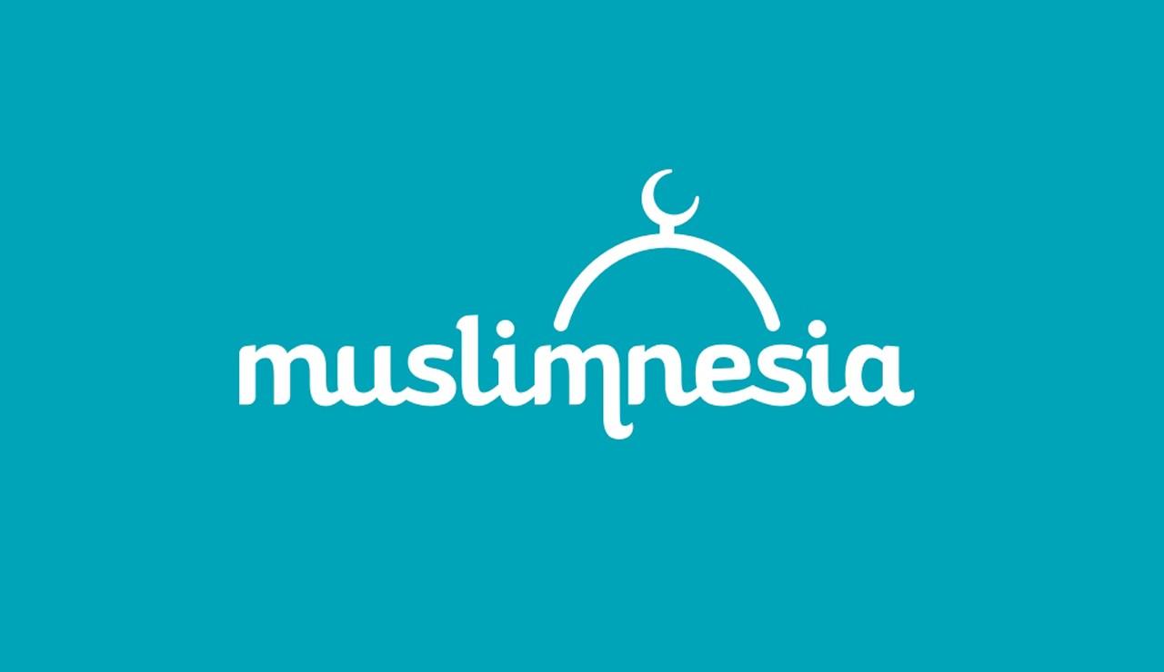 Muslimnesia Feature