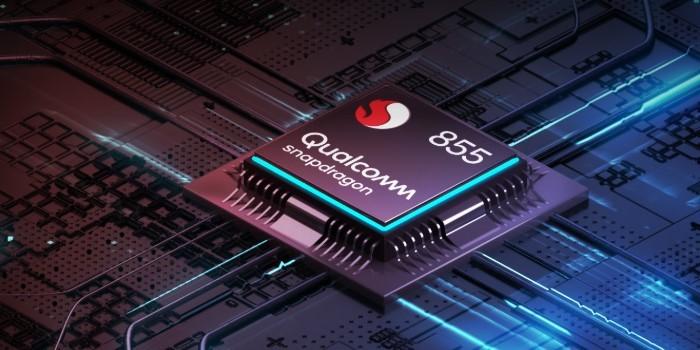 Perbandingan Redmi K20 dan K20 Pro - Chipset