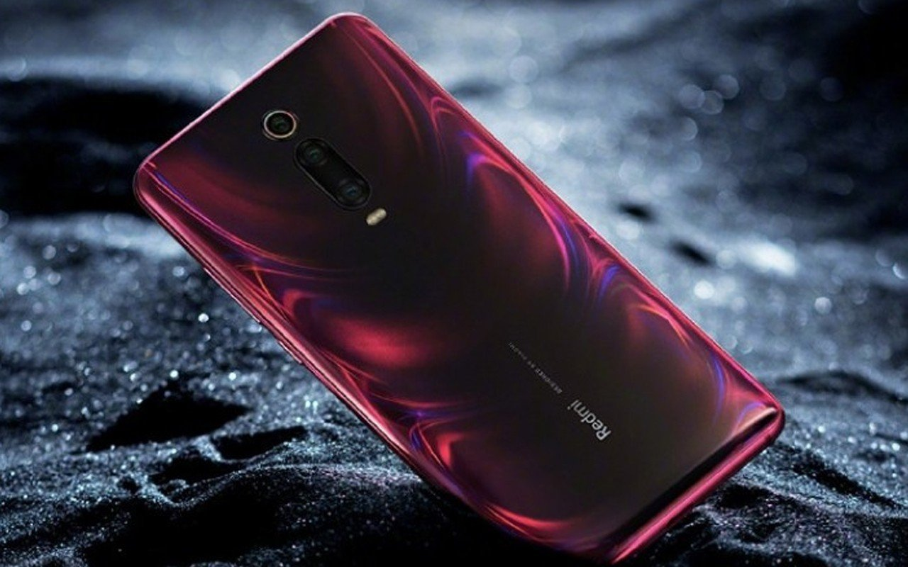 Redmi K20 vs POCOPHONE F1 Header