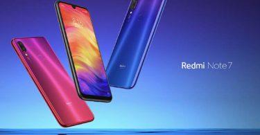 Redmi Note 7 Feature 1280