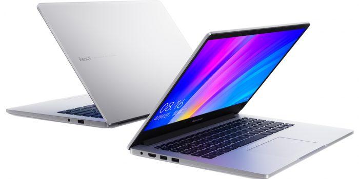 RedmiBook-14-Laptop--Steel