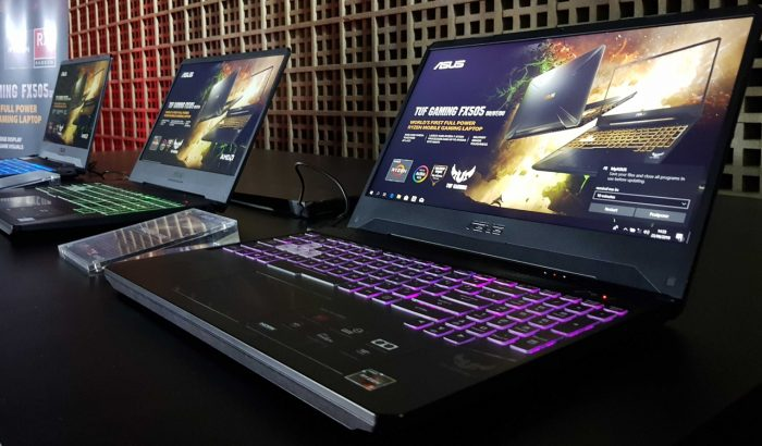 ASUS-TUF-FX505-All