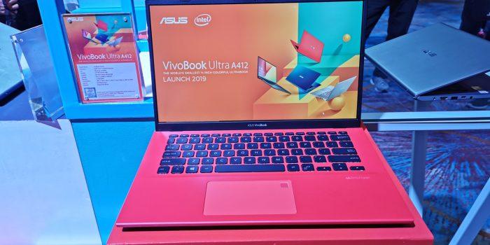 ASUS-VivoBook-Ultra -A412-Fitur