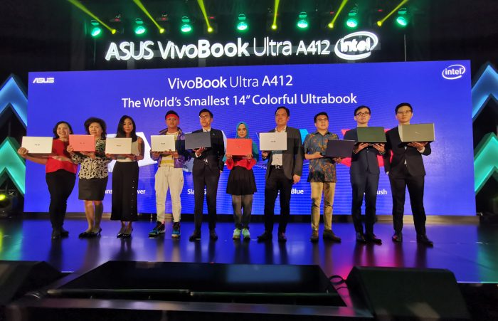 ASUS-VivoBook-Ultra-A412-Panggung
